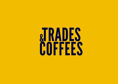 Trades&Coffees